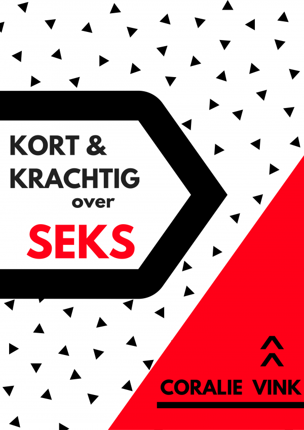 Kort&Krachtig Over Seks