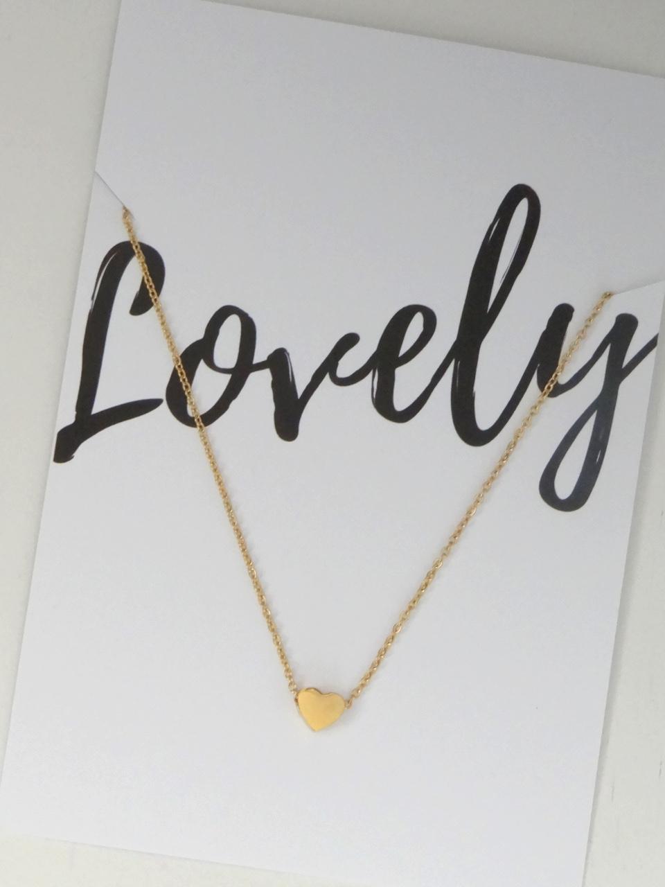 Lovely1